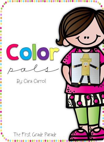 ColorPalsFreebieTpT