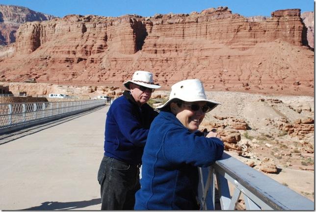 11-02-11 F Navajo Bridge Area (37)