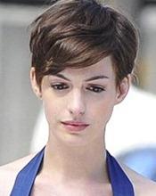 anne-hathaway-cabelo-curto-630