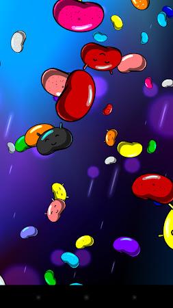 JellyBean-3.jpg