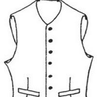 vest7.jpg