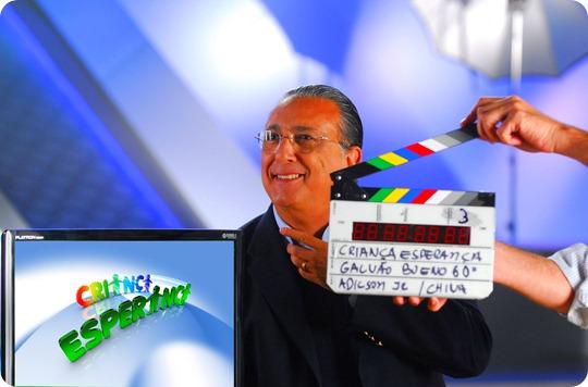 Clique aqui para ver o vídeo com Galvão Bueno