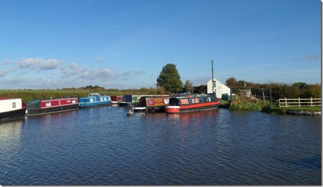 Z..SAM_0021 Derby Canal