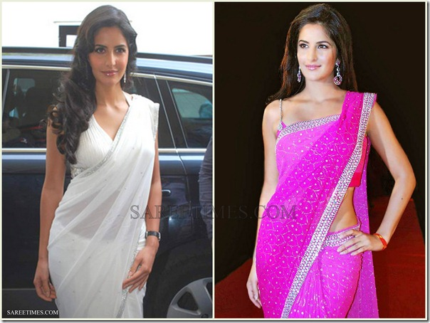 Katrina_Kaif_Saree_Fashion(1)