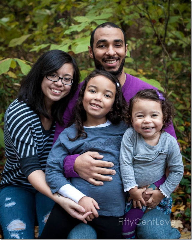 family-portraits-virginia-woods-5