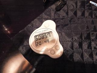 202dev-DSCF0867