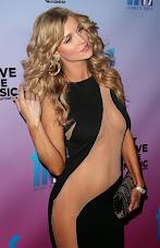 Joanna Krupa Friends N Family 17th Pre Grammy Party LA_012414_5.jpg