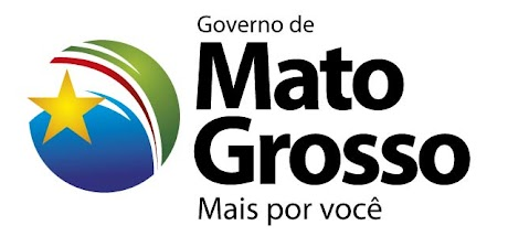 Contracheque-Online-Estado-do-Mato-Grosso-MT.jpg