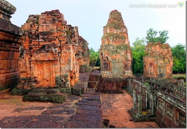 pre-rup-angkor-wat-siem-reap-cambodia-travel-photography-jotan23 (4)