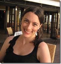 Tina Wexler Literary Agent