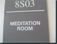 mediationroom