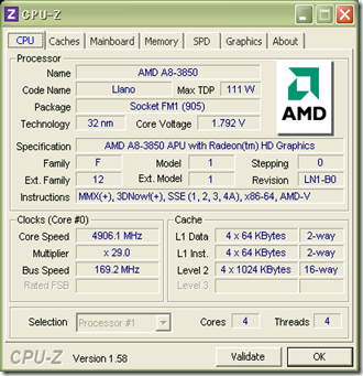 cpu-4906
