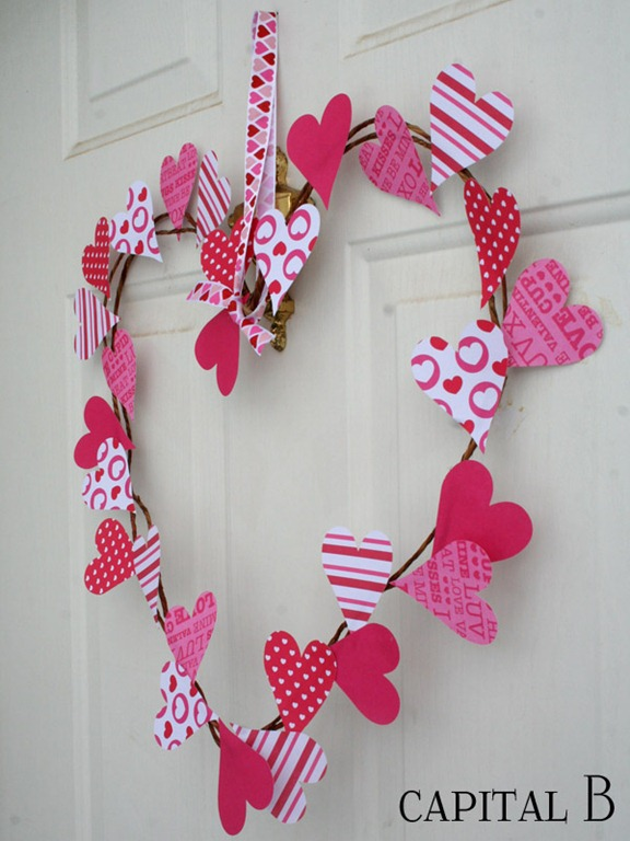 ValWreath_door1