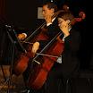 Concert Nieuwenborgh 13072012 2012-07-13 128.JPG