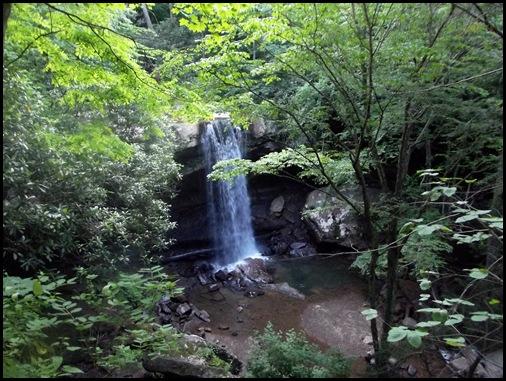 Ohiopyle State Park 065
