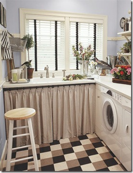 Undersink-Curtain-Laundry-Room.countryliving