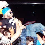 2013-11-09-low-party-wtf-antikrisis-party-group-moscou-97