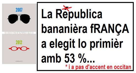 republica bananièra