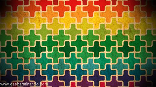 wallpapers minimalistas desbaratinando  (20)