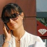 August 22, 2007: Beverly Hills, Ca: EXCLUSIVE: JORDANA BREWSTER makes her way into the medical buildings in Beverly Hills, CA. Jordana smiled for the camera while chatting on her cellphone. She looked casual wearing a white blouse and blue denim jeans.&#xA;&#xA;Photos by Hector Vasquez/BuzzFoto.com&#xA;&#xA;***FEE MUST BE AGREED PRIOR TO USAGE ***&#xA;&#xA;Buzz Foto LLC&#xA;http://www.buzzfoto.com/&#xA;1112 Montana Ave suite 80&#xA;Santa Monica CA 90403&#xA;&#xA;1 310 441 4464&#xA;1 310 980 8822