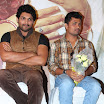Vetri Selvan Movie Audio Launch Stills 2012