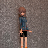 wf2012winter-29-MADPOAR-02-亜波根綾乃.jpg