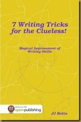 cover 7 writing tricks large