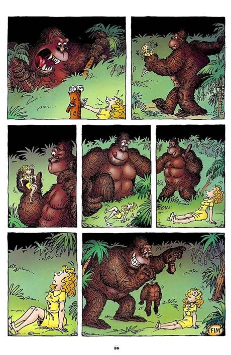 blz27
