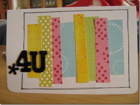 strisce-card1-sara
