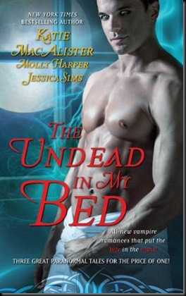 unded-in-my-bed
