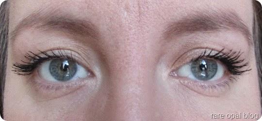 Benefit Roller Lash Mascara 5