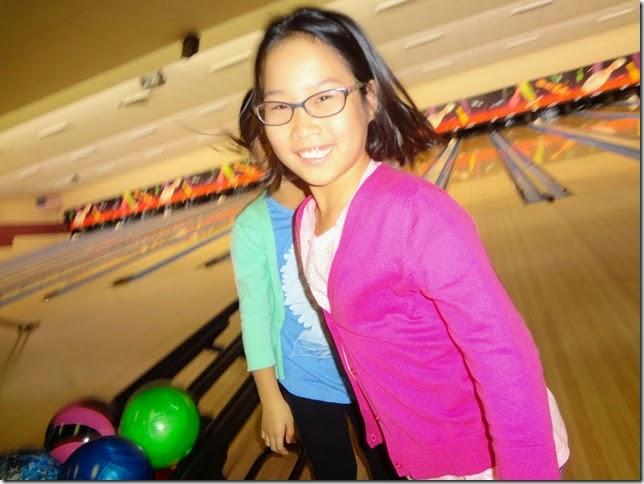 Adoption Day Bowling 021A
