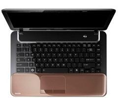 Toshiba-M840-I4011-Laptop