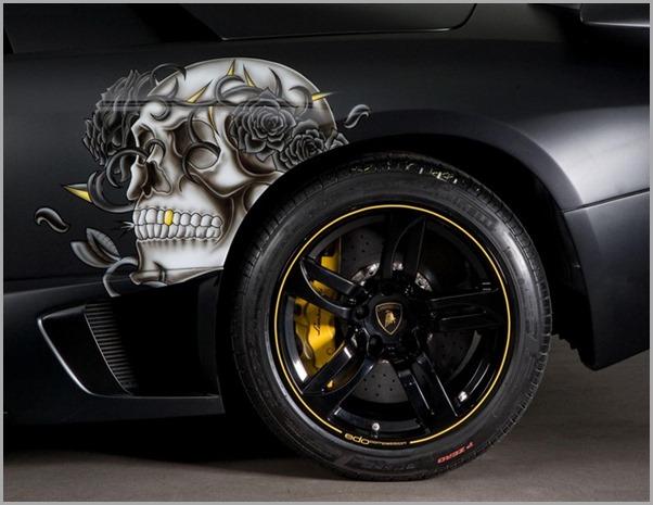 Edo_Lamborghini_Murcielago_LP710_Audigier_2009_16 - copia