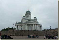 20130724_Senate Square 1 (Small)