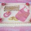 torta-battesimo013.JPG