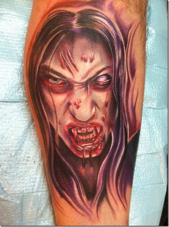 awesome-zombie-tattoos-059