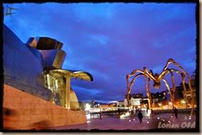 Bilbao (112)