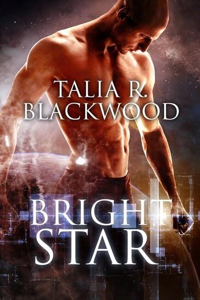 Talia R Blackwood