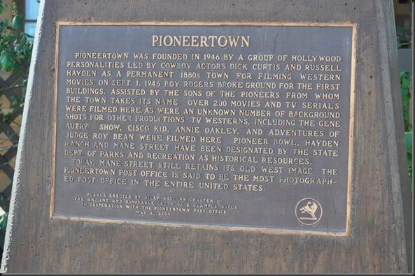 04-24-12 1 Pioneertown 006