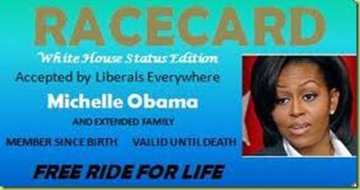 mo racecard