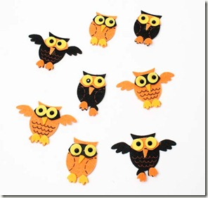 felties_halloween_fall_felt_owl_stickers_8pcs