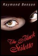 Black Stiletto1