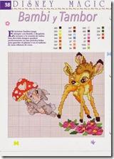 bambi 1000puntocruz (7)