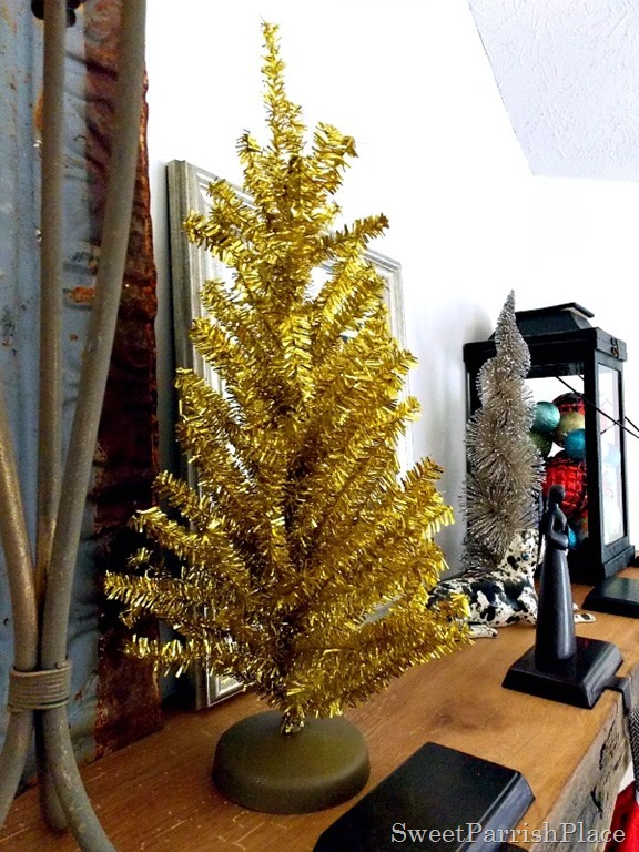 goldfoiltree1