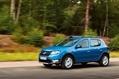 Dacia-Sandero-Stepway-4