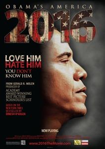 2016-ObamasAmerica-800