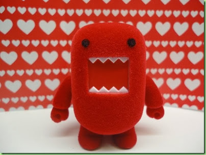 valentine_domo_by_pilibilli-d39ld8t