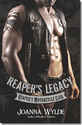 Reapers_Legacy_cover