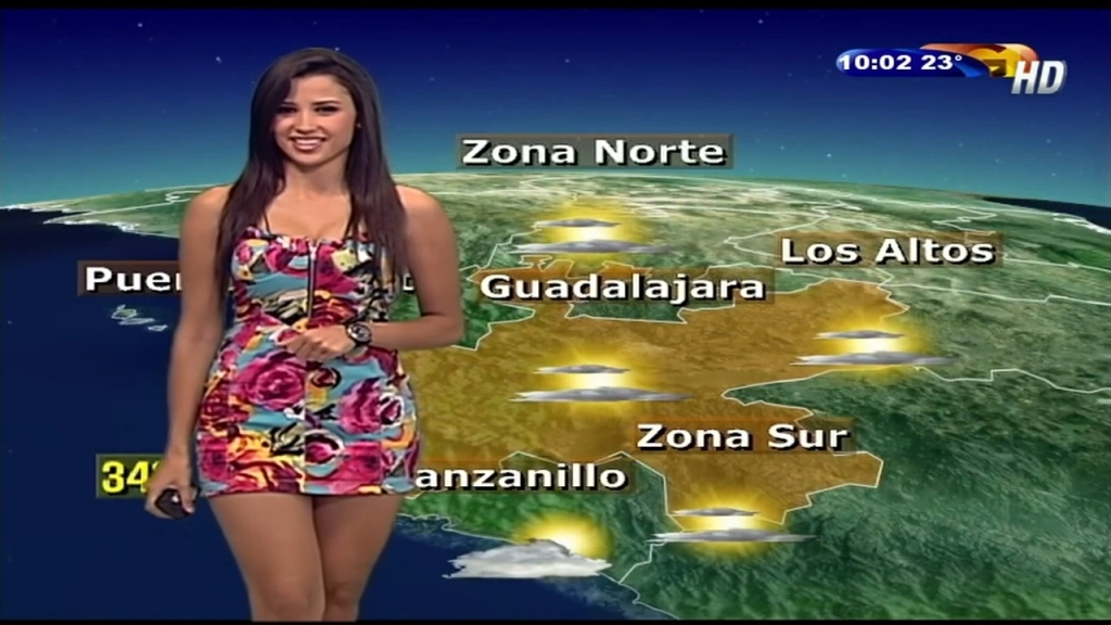 Mexican+weather+girl+00.jpg
